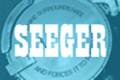 Seeger Tickets - Off-Off-Broadway