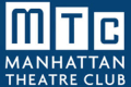 Sell/Buy/Date Tickets - Off-Broadway