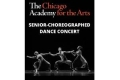 Senior Choreographed Dance Concert Tickets - Chicago