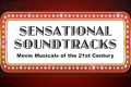 Sensational Soundtracks: Movie Musicals of the 21st Century Tickets - Chicago