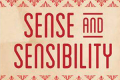 Sense and Sensibility Tickets - Minneapolis/St. Paul