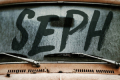 Seph Tickets - Off-Off-Broadway