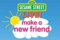 Sesame Street Live Tickets - New York