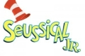 Seussical, Jr. Tickets - Chicago