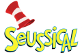 Seussical Tickets - Dallas