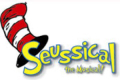Seussical The Musical Tickets - Connecticut