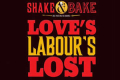 Shake and Bake: Love's Labour's Lost Tickets - Off-Off-Broadway