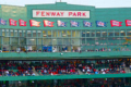 Shakespeare at Fenway Tickets - Boston