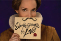 Shakespeare in Love Tickets - Toronto