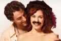 Shakespeare in Love Tickets - Ohio