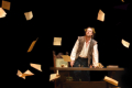 Shakespeare in Love Tickets - North Jersey