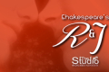 Shakespeare's R&J Tickets - Los Angeles