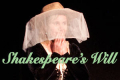 Shakespeare's Will Tickets - New York City