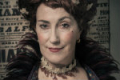 She Stoops to Conquer Tickets - Los Angeles