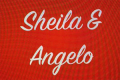 Sheila and Angelo Tickets - New York City