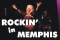 Shelley Fisher's Rockin' in Memphis Tickets - Los Angeles