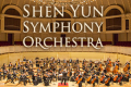 Shen Yun Symphony Orchestra 2017 Tickets - New York City