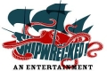 Shipwrecked! An Entertainment Tickets - Los Angeles