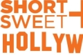 Short+Sweet Hollywood Tickets - Los Angeles