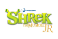 Shrek The Musical, Jr. Tickets - Philadelphia