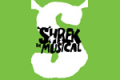 Shrek the Musical Tickets - Boston