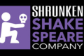 Shrunken Shakespeare Company's 2014 Fundraiser Gala Tickets - New York