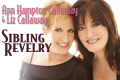 Sibling Revelry Tickets - Los Angeles