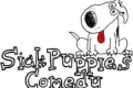 Sick Puppies Comedy Standup Comedy Show Tickets - Ft. Lauderdale