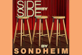 Side by Side by Sondheim Tickets - Los Angeles