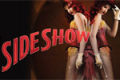 Side Show Tickets - California
