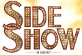 Side Show Tickets - New York City