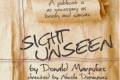 Sight Unseen Tickets - Los Angeles