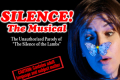 Silence! The Musical Tickets - Minneapolis/St. Paul