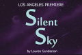 Silent Sky Tickets - Los Angeles