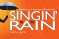 Singin' in the Rain Tickets - Connecticut