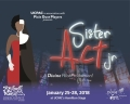 Sister Act, Jr. Tickets - North Jersey