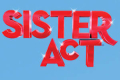 Sister Act Tickets - Chicago