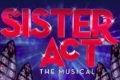 Sister Act Tickets - New York