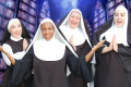 Sister Act Tickets - Los Angeles