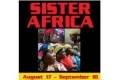 Sister Africa Tickets - Illinois