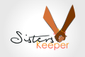 Sister's Keeper Tickets - New York City
