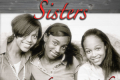 Sisters Tickets - Off-Off-Broadway