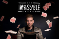 Six Impossible Things Tickets - New York City