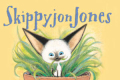 Skippyjon Jones Tickets - Philadelphia