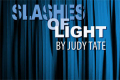 Slashes of Light Tickets - New York