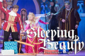 Sleeping Beauty and Her Winter Knight Tickets - Los Angeles