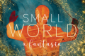 Small World Tickets - Off-Broadway