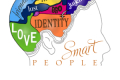 Smart People Tickets - Atlanta