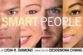 Smart People Tickets - Connecticut