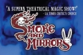 Smoke and Mirrors Tickets - California